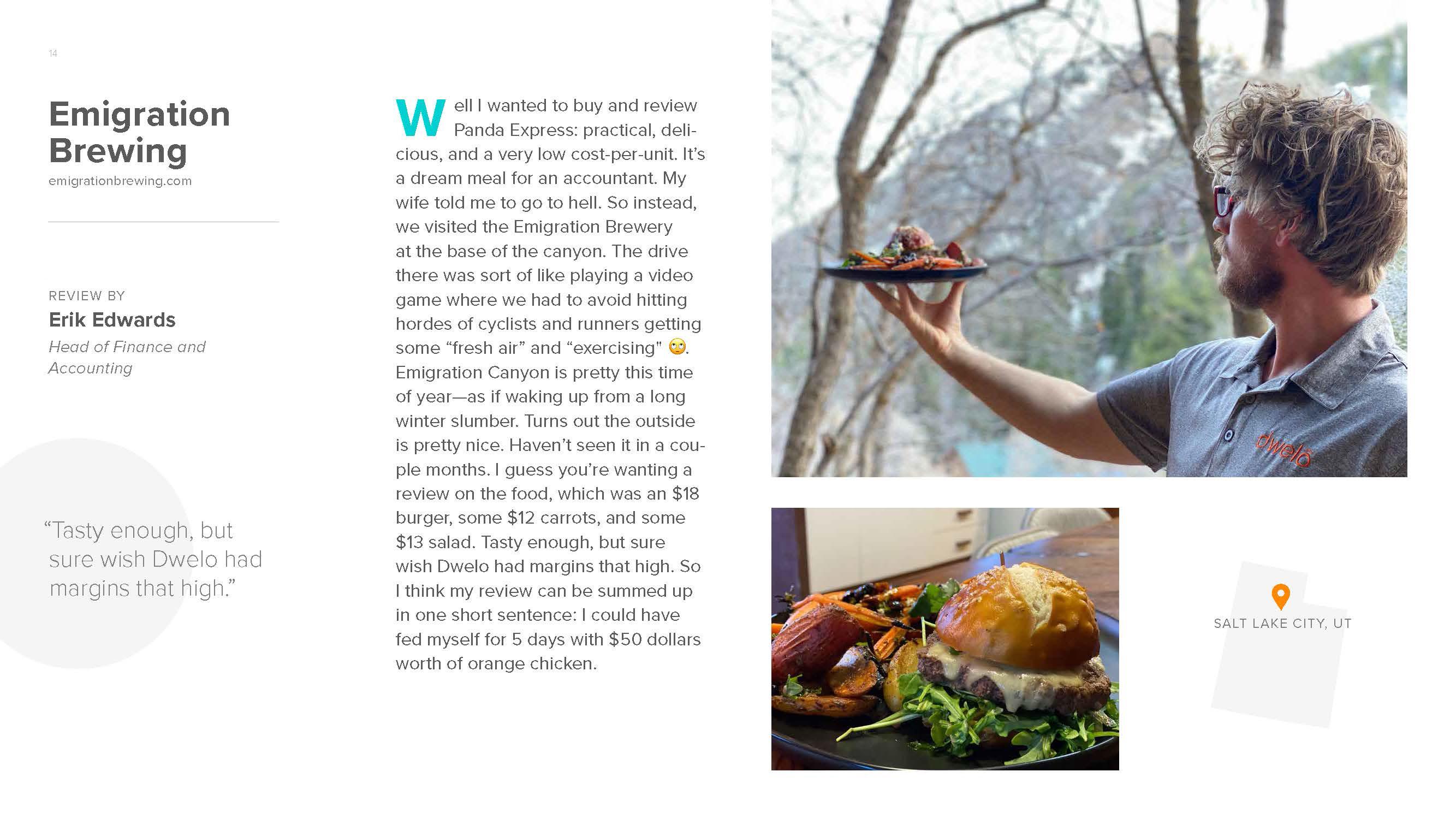 Dwelo-Restaurant-Review-Book 14-1