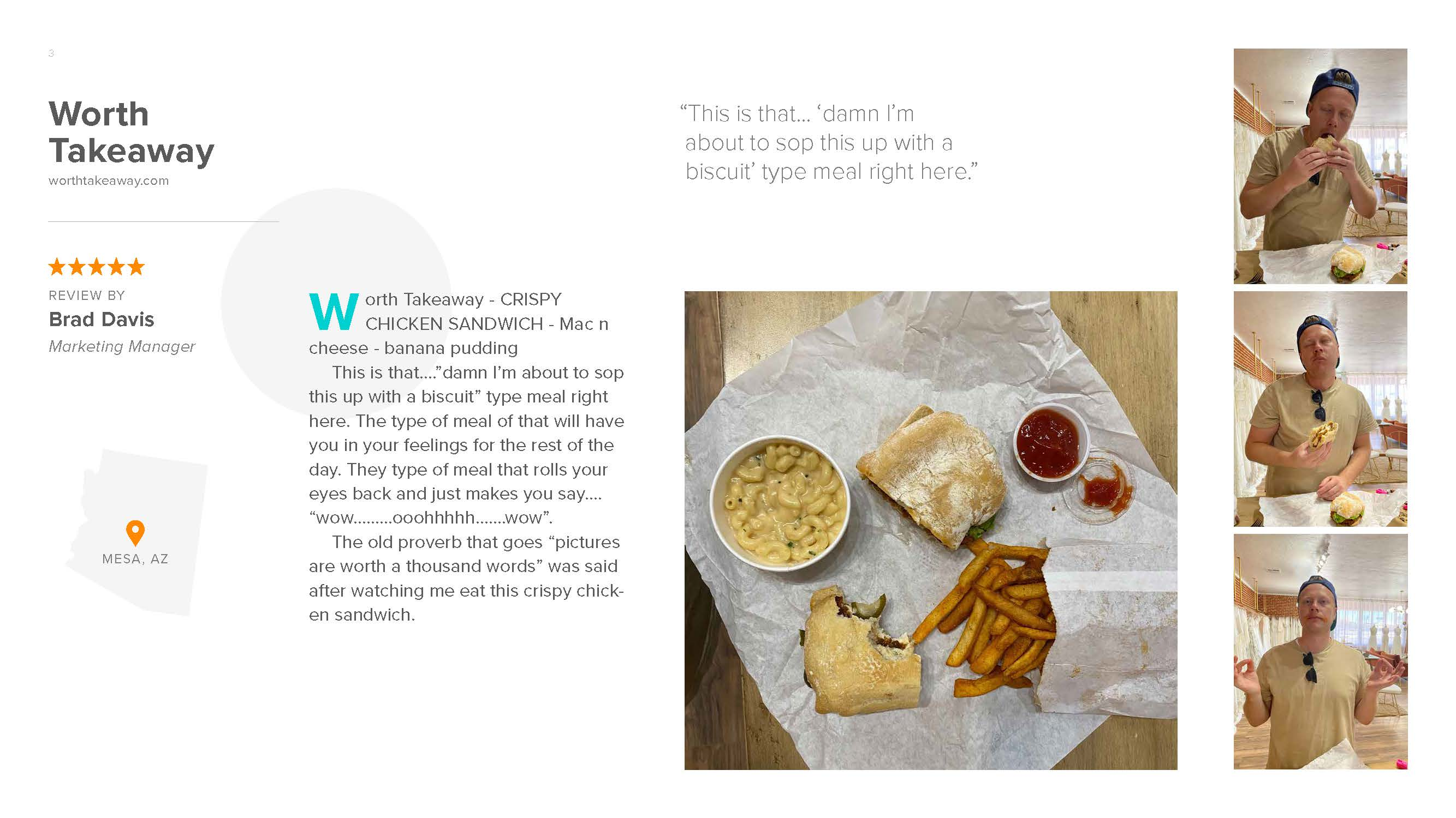 Dwelo-Restaurant-Review-Book 3